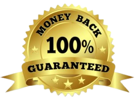 Guarantee and Refund Policy